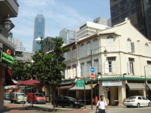 miurasingapore=shophouse&building